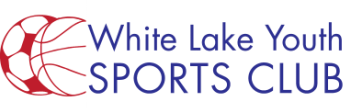 White Lake Youth Sports Club